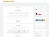 diventaunmarketer.com
