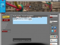Studio-orefici.it - Studio Orefici | Servizi Immobiliari