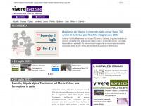 Notizie del 27 Dicembre 2014 • Vivere Avezzano