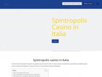 A.S.D. Futsal Bisceglie — Sito ufficiale della società di calcio a 5 A. S. D. Futsal Bisceglie