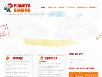 pianetabambini.it