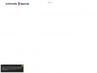 Fisheyes WebHotelier Italia - Sistema di Prenotazione Online per Alberghi