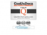 ConUnDeca.com