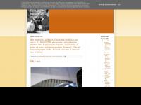fabiopienza.blogspot.com