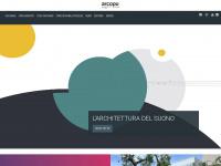 ARCoPu - Associazione Regionale Cori Pugliesi | Cori Puglia