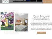 Agriturismo Costiera Amalfitana