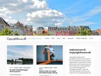 Copyrighthouse.dk