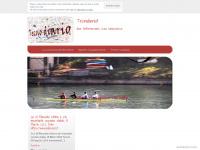 tecnodiario.it