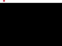 filarmonica.it orchestra filarmonica fila