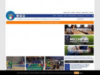 FIGC Marche