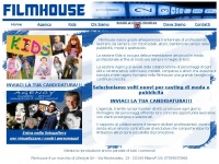 filmhouse.it
