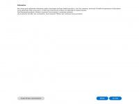 Filnum.it - FILNUM - investimento e collezionismo in filatelia e numismatica