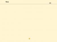 Fimaweb.it - fima srl - website