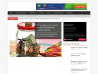 finanzaeinvestimenti.it
