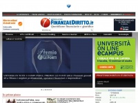 finanzaediritto.it