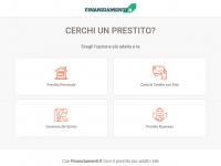 finanziamenti.it mutui prestiti personali agevolati