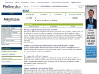 finsearch.it deutsche bank credit