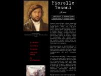 fiorellotosoni.it