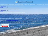 Sicilia: prodotti tipici, spiagge, vacanze, eventi, artisti - Sicily