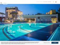 Laguna Park Hotel - ET Group Hotels