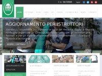 Fit Rugby | Fit Rugby Italia
