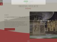 hotelfelice.com