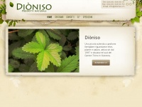 dioniso.ch