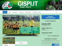 gispi.it