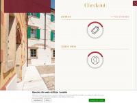 hotelvillamalaspina.com