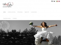 follementesposa.it