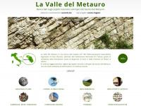 La Valle del Metauro :: Home
