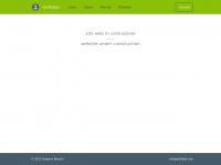 golfobot.com