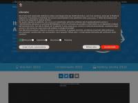 ITALIAN CHANNEL AWARDS (#ICA2K19). | #ICA2K19 Italianchannelawards.it