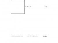 emanuelebartolesi.com