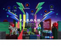 parosh.com