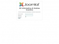 asinformatica.org