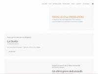 parallelo41produzioni.com