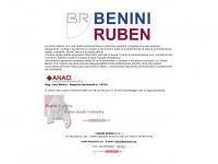 Benini srl Gestioni immobiliari a Sarezzo Brescia