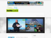 Cosa fare e vedere a Ischia – Ischia.Land | Un nuovo sito sull'Isola d'Ischia
