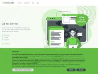 Cortislentini.it - Cortis Lentini S.r.l.