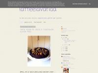latteelavanda.blogspot.com