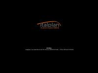 AUTO ITALIA SERVICE Noleggio a lungo termine