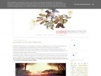 decorazionefunzionale.blogspot.com