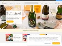 eataly.net