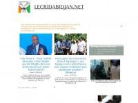 lecridabidjan.net