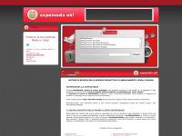 expomodaok.com