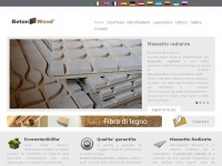 betonradiant.com